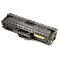Тонер-картридж POWERPLANT Samsung SL-M2020/2070/2070FW Black (PP-MLT-D111S)