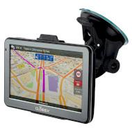 GPS навигатор GLOBEX GE512 (Navitel)