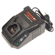 Зарядное устройство POWERPLANT Bosch GD-BOS-12V