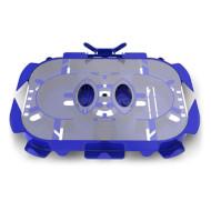 Сплайс-кассета MOLEX AFR-00470