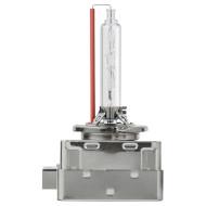 Лампа ксеноновая PHILIPS X-tremeVision Gen2 D1S 1шт (85415XV2C1)