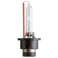 Лампа ксеноновая PHILIPS X-tremeVision Gen2 D2S 1шт (85122XV2C1)