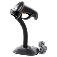 Сканер штрих-кода PROLOGIX PR-BS-105AH USB