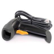 Сканер штрих-кода PROLOGIX PR-BS-211CCD USB