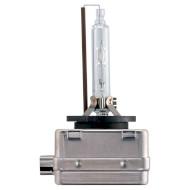 Лампа ксеноновая PHILIPS Vision D1S 1шт (85415VIC1)