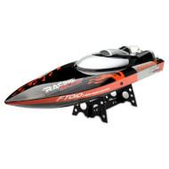 Радиоуправляемый катер FEI LUN FT010 Racing Boat (FL-FT010B)