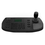 Клавиатура управления HIKVISION DS-1006KI