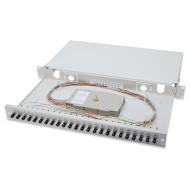 Патч-панель оптическая DIGITUS DN-96311