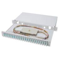 Патч-панель оптическая DIGITUS DN-96322/3