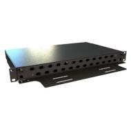 Патч-панель оптическая MOLEX RFR-00311