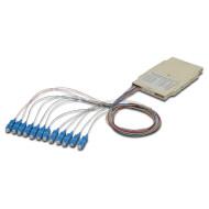 Сплайс-кассета DIGITUS A-96522-02-UPC-3