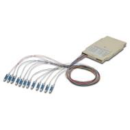 Сплайс-кассета DIGITUS A-96533-02-UPC-3