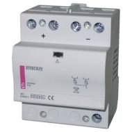Ограничитель перенапряжения ETI ETITEC B-PV 1000/12.5 (10/350) (2445203)