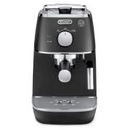 Кофеварка эспрессо DELONGHI ECI 341.BK Distinta