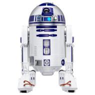 Робот SPHERO R2-D2 App Enabled Droid
