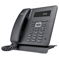 IP-телефон GIGASET Maxwell Basic