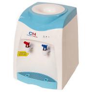 Кулер для воды COOPER&HUNTER YLRT0.7-5Q2