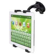 Автодержатель для планшета DEFENDER Car Holder 201+ (29201)