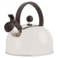 Чайник MARTEX 26-159-016 2.5л