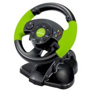 Руль ESPERANZA EG104 Xbox Edition