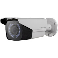 Камера видеонаблюдения HIKVISION DS-2CE16D0T-VFIR3F