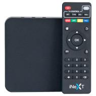 Медиаплеер iNeXT TV2e