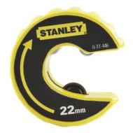 Труборез STANLEY 0-70-446