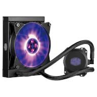 Система водяного охлаждения COOLER MASTER MasterLiquid ML120L RGB