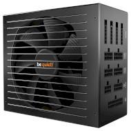 Блок питания 850W BE QUIET! Straight Power 11 (BN284)