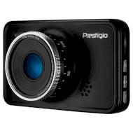 Автомобильный видеорегистратор PRESTIGIO RoadRunner 526