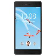 Планшет LENOVO Tab 7 Essential 3G 2GB/16GB (ZA310144UA)
