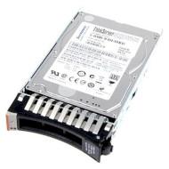 Жёсткий диск 1.2TB LENOVO SAS 10K (7XB7A00027)