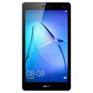 Планшет HUAWEI MediaPad T3 7 3G 1/8GB Space Gray (53019926)