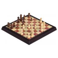 Игра настольная SAME TOY Шахматы (517UT)