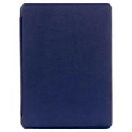 Обложка для электронной книги AIRON Premium для Amazon Kindle Voyage Dark Blue
