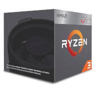 Процессор AMD Ryzen 3 2200G 3.5GHz AM4 (YD2200C5FBBOX)
