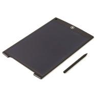 """Планшет для записей 12"""" POWERPLANT NYWT012A Black"""