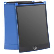 """Планшет для записей 8.5"""" POWERPLANT NYWT085DFB Blue"""