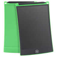 "Планшет для записей 8.5"" POWERPLANT NYWT085DFG Green"