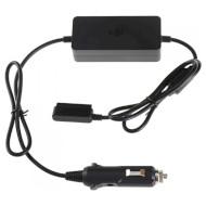 Зарядное устройство DJI Mavic Pro Car Charger (CP.PT.000562)