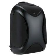 Рюкзак DJI Phantom Multifunctional Backpack (CP.QT.000695)