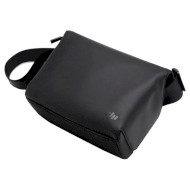 Сумка DJI Spark Shoulder Bag (CP.QT.001151)