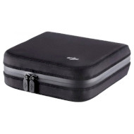 Сумка DJI Storage Box Carrying Bag for Spark (CP.QT.00000016.01)