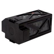 Аккумулятор POWERVISION интелектуальный для дрона PowerEgg (60900068-00)