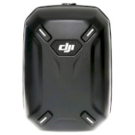 Рюкзак DJI Hardshell Backpack V2.0 (CP.PT.000239)