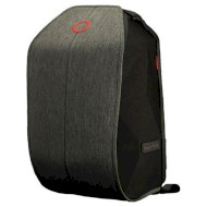 Рюкзак POWERVISION для квадрокоптера PowerEgg (70000026-00)