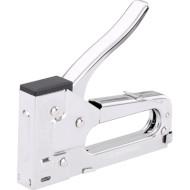 Степлер строительный STANLEY Light Duty (6-TR45)
