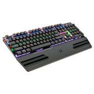 Клавіатура REDRAGON Hara (74944)