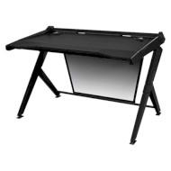 Стол компьютерный DXRACER GD/1000/N Black
