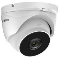 Камера видеонаблюдения HIKVISION DS-2CE56D8T-IT3ZE